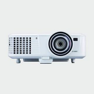 Short & Ultra Short Throw Projectors