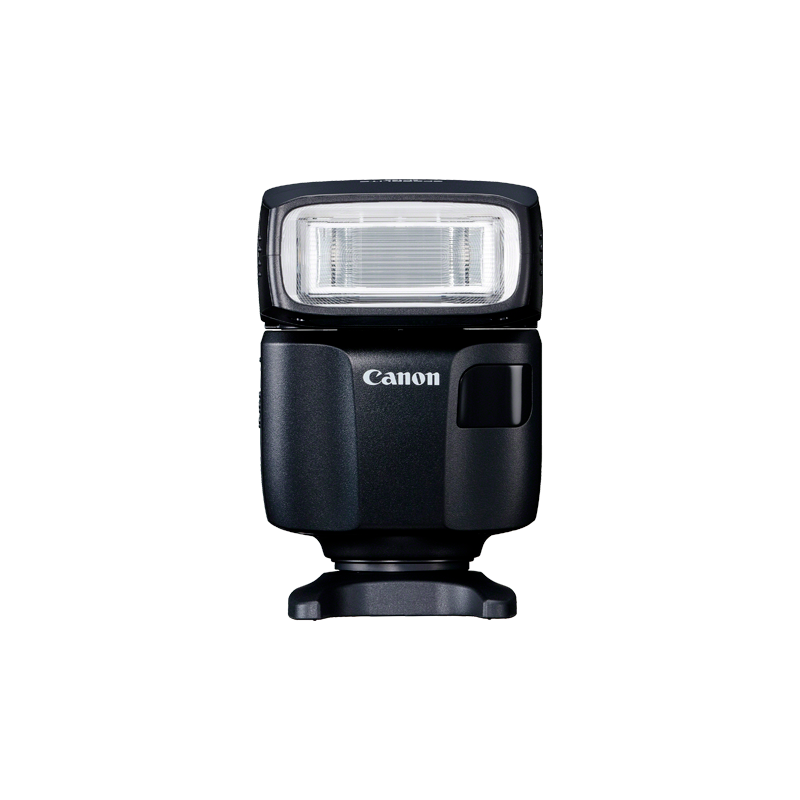 Latest Products - New Cameras, Printers & More - Canon Europe