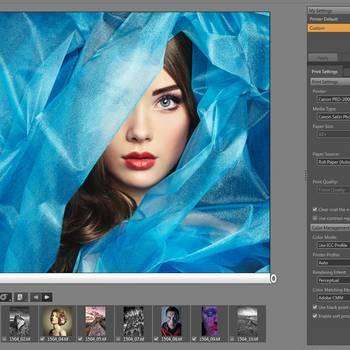 Downloadfreephotography