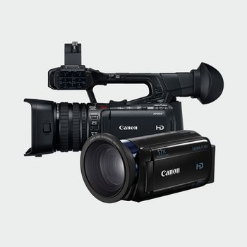 Canon Contacts in Andorra - Canon Europe db729863090