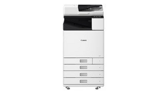 canon-wg-series-business-inkjet-printer