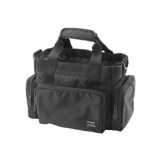 GX10 – Soft carrying case SC-2000