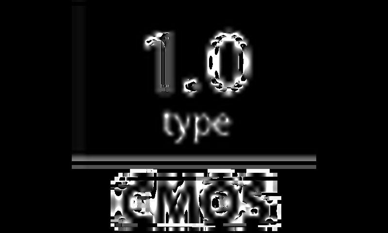 canon_XF405_2_CMOS