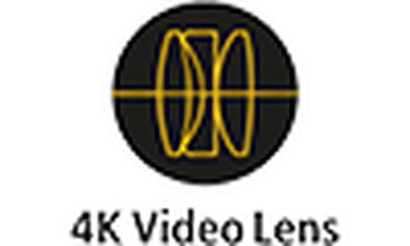 canon_XF405_3_4K_Lens