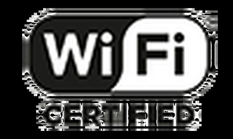 canon_XF405_6_WIFI