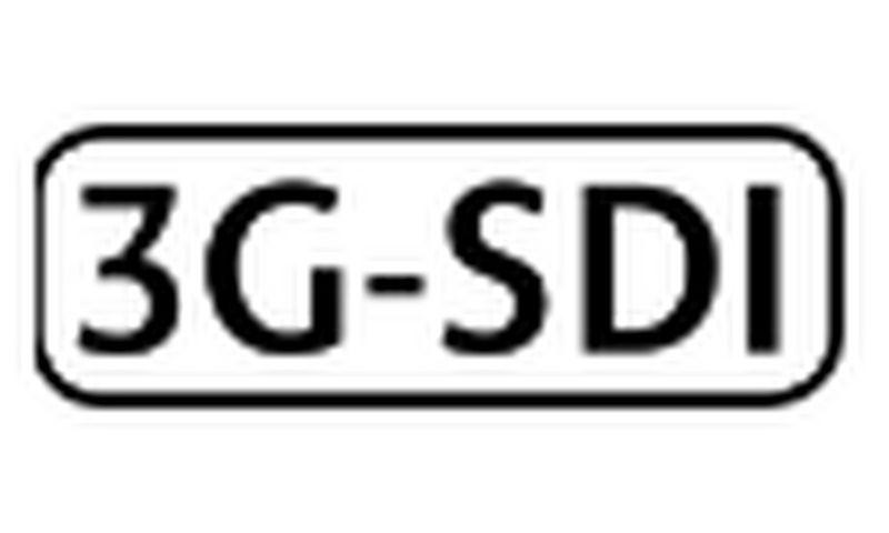 canon_XF405_7_3G_SDI