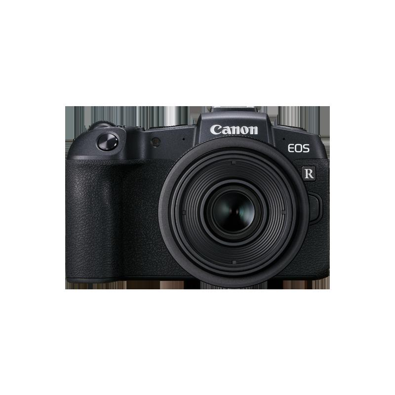 Canon 正规的足球竞彩app推荐P