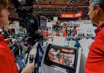 What's next for the broadcast industry?