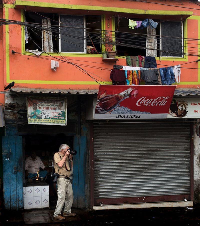 online gratuito siti di incontri Kolkata