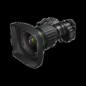 Canon CJ20ex5B IASE S
