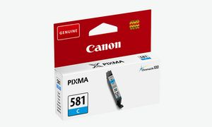 Printer ink for PIXMA