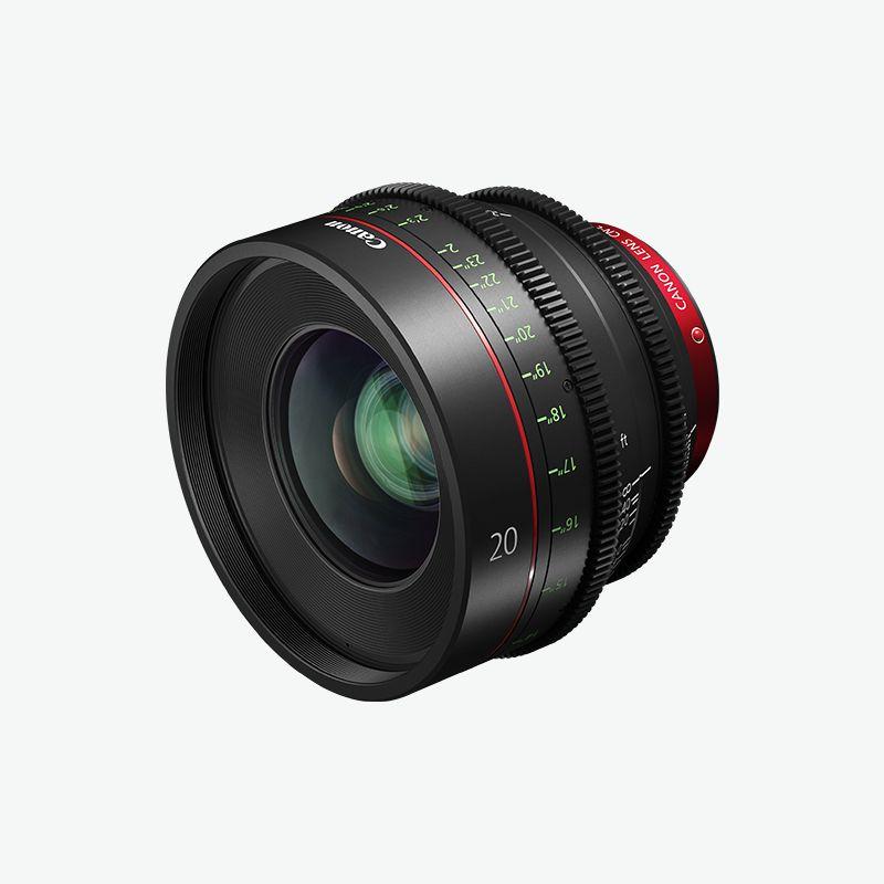Nuevos productos: nuevas cámaras, impresoras y más - Canon España