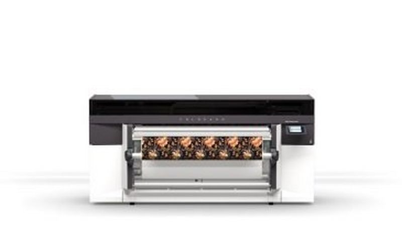 Canon expands UVgel printer series with new Colorado 1650 for optimal flexibility
