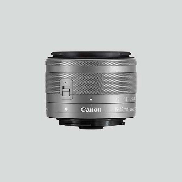 Canon U.S.A., Inc. | Product Groups
