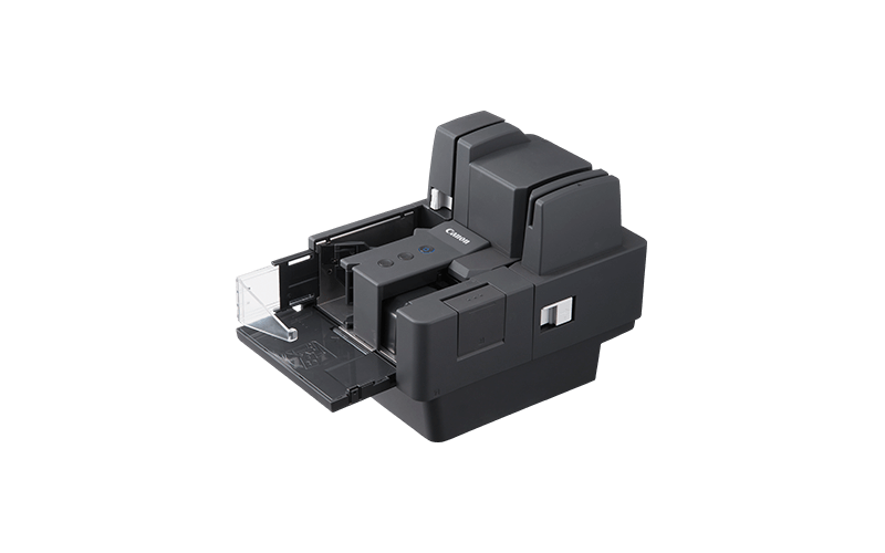 optional-receipt-printer-fsl_800x500