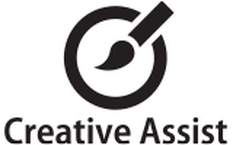 creative-assist_160x100_237999863709393.