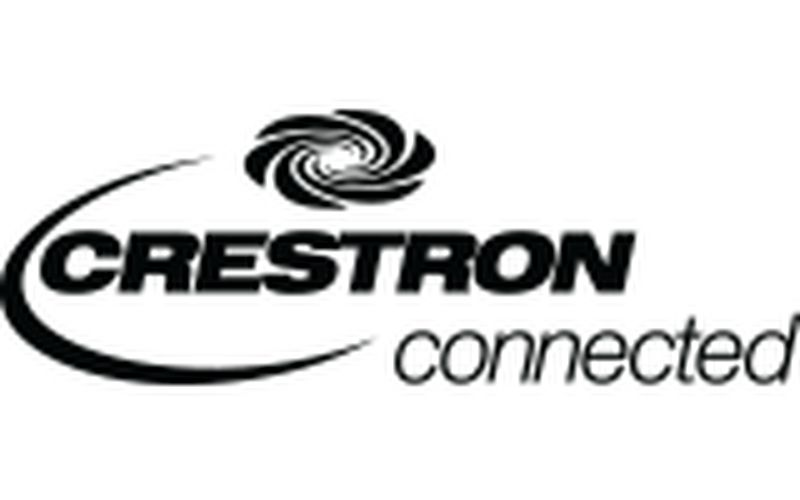 Crestron Connected