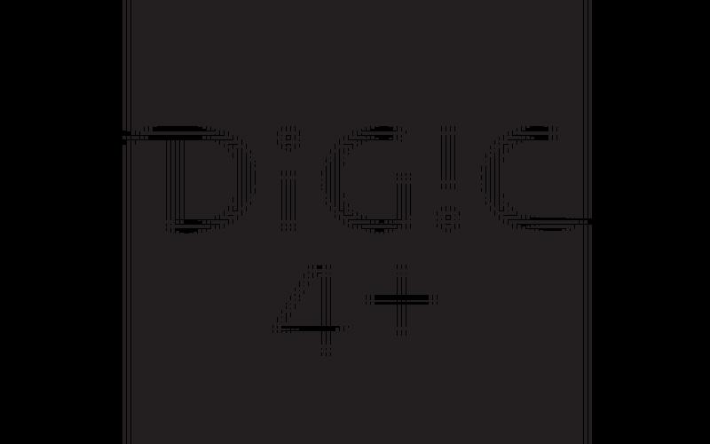 Digic 4