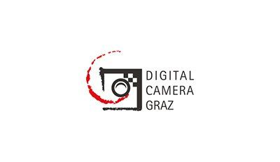 Digitalcamera Graz