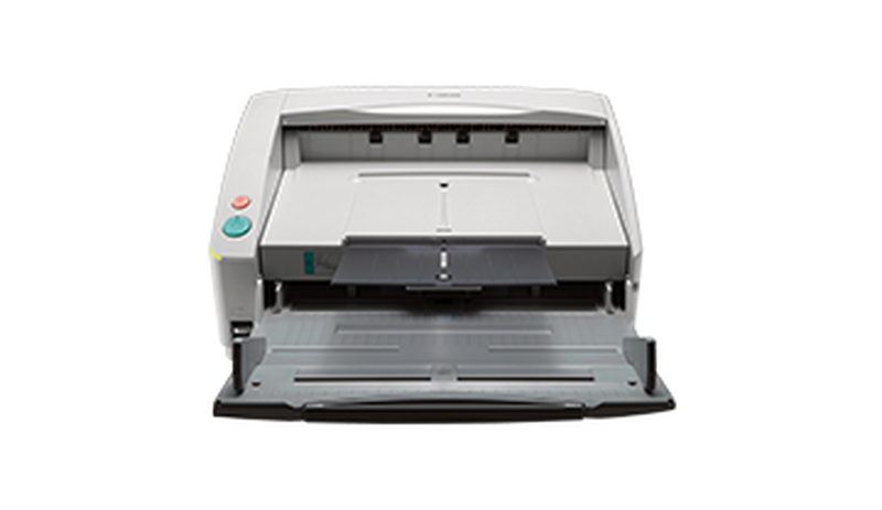 ImageFORMULA DR-6030C A3 production scanner