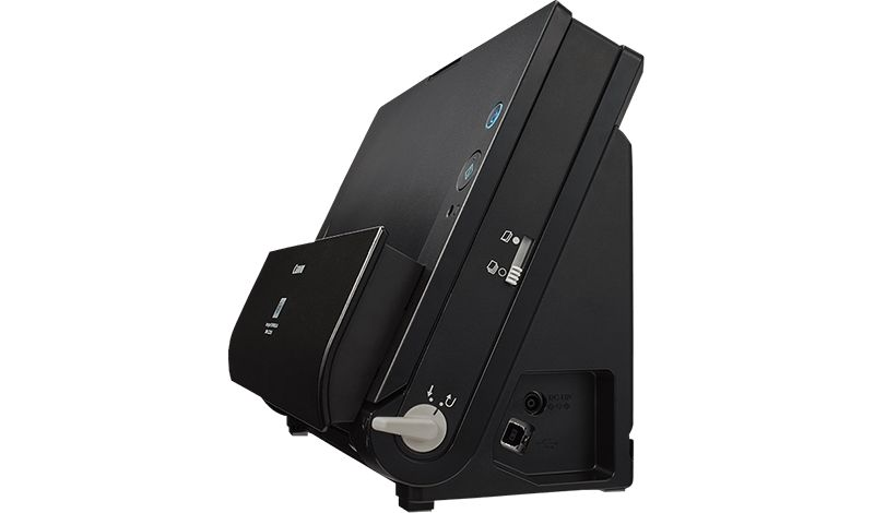 Imageformula Dr C225 Ii Scanners For Home Amp Office
