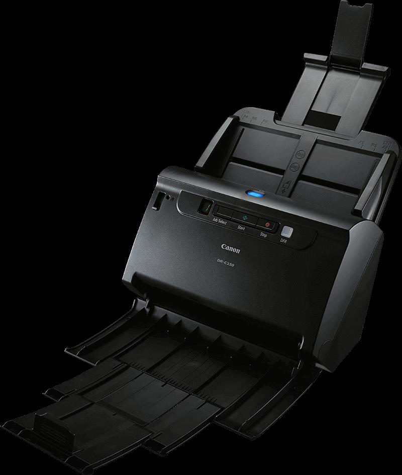 imageformula dr c230 scanners for home office canon europe. Black Bedroom Furniture Sets. Home Design Ideas