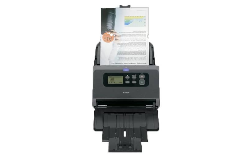 imageformula dr m260 scanners pour le bureau et la maison canon france. Black Bedroom Furniture Sets. Home Design Ideas