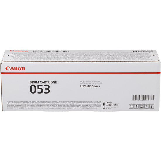 Drum Cartridge 053