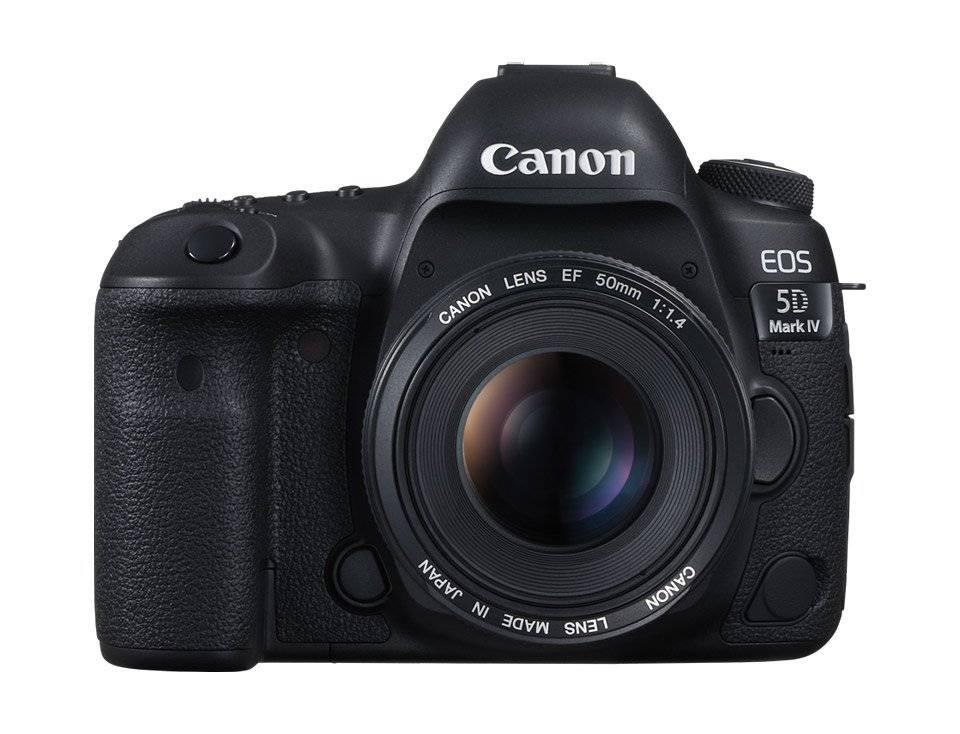 Kameras canon deutschland