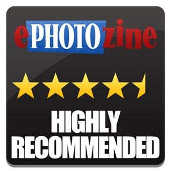 e-photo-zine-highly-recommended Dec 2016 Award