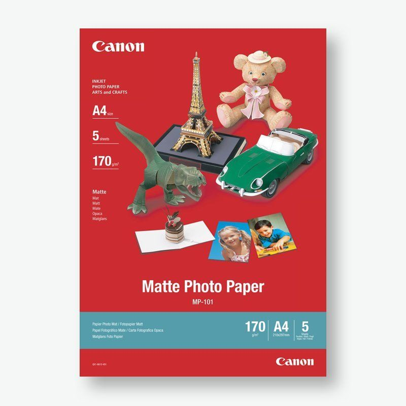 ecom-photo-paper-page-mp-101-banner-800-cs