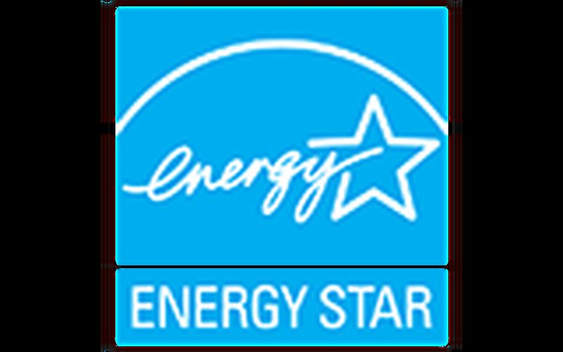 energy-star-logo_160x100