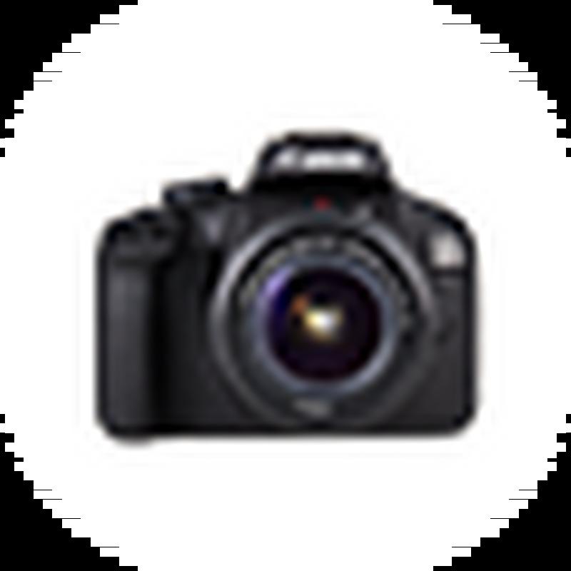 Canon EOS 4000D - Cameras - Canon Europe