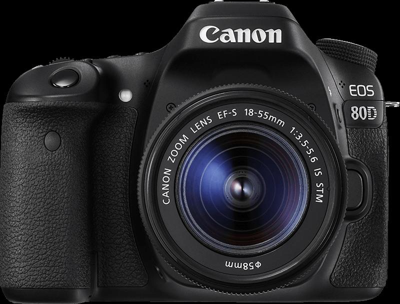 die besten canon kameras f r videos camcorder canon deutschland. Black Bedroom Furniture Sets. Home Design Ideas