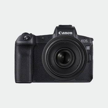 Digital Cameras, Lenses, Camcorders & Printers - Canon UK