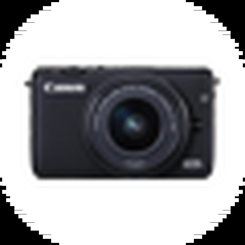 Canon EOS M10 - Cámaras - Canon España