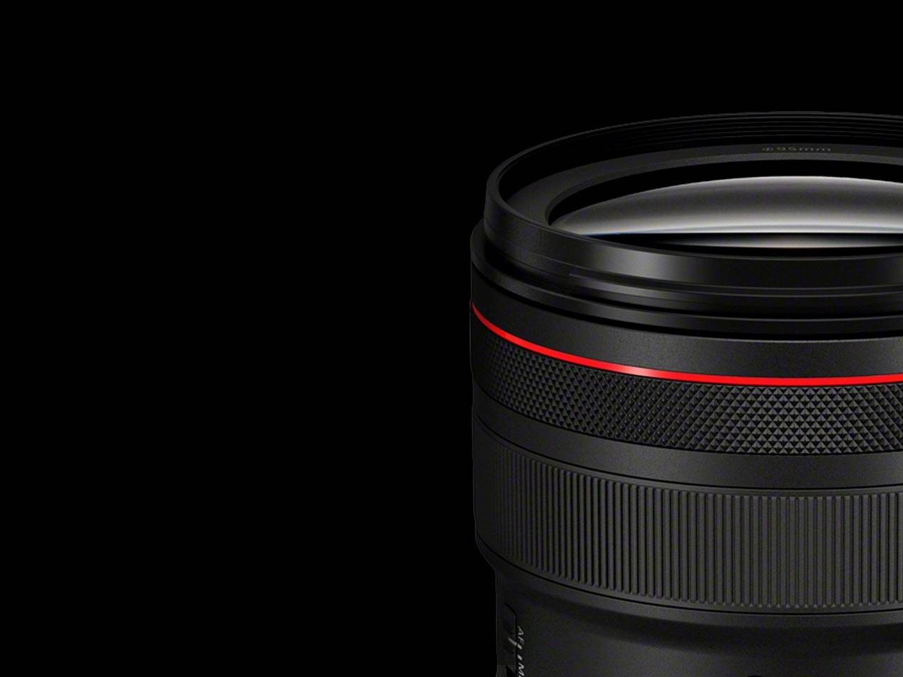 Types of Camera Lenses   Canon Europe