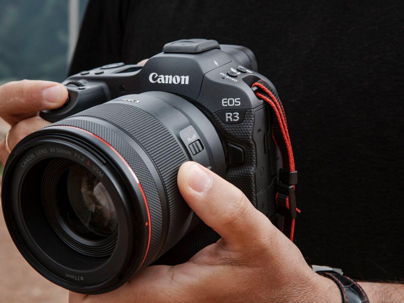 Home   Canon Deutschland