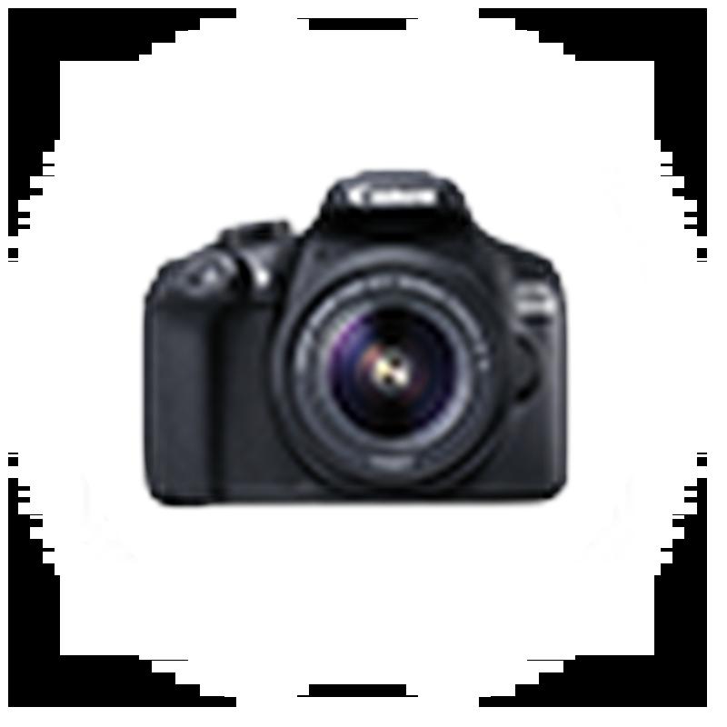 Spiegelreflexkameras - Canon Deutschland