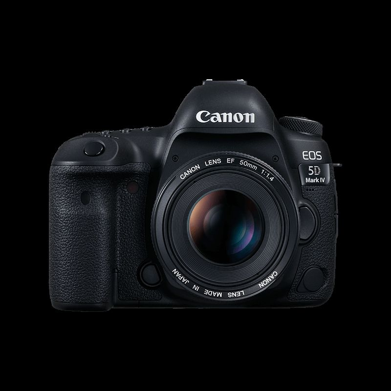 how to connect canon 5d mark iii to macbook pro