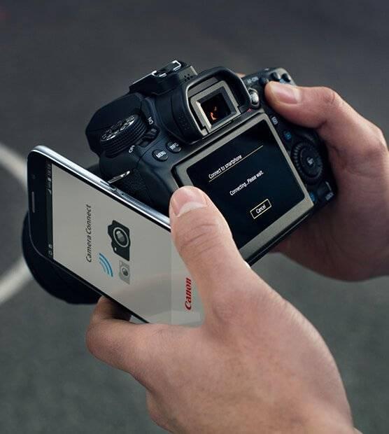 Canon Camera Printer Apps Canon Europe