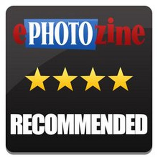 Photography Blog Recommended