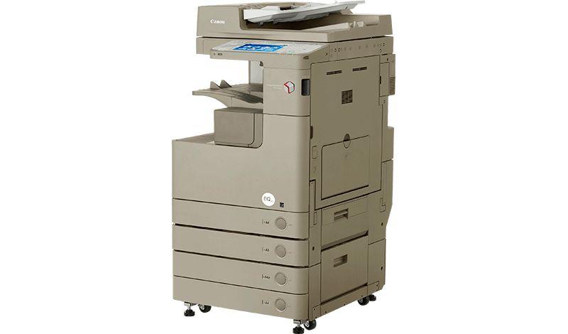 eq80-ir-adv-4000-series-body-2cst-adf-b-eu_800x470.png
