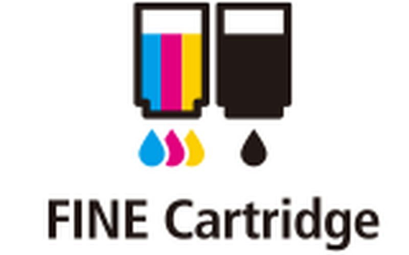 FINE cartridge