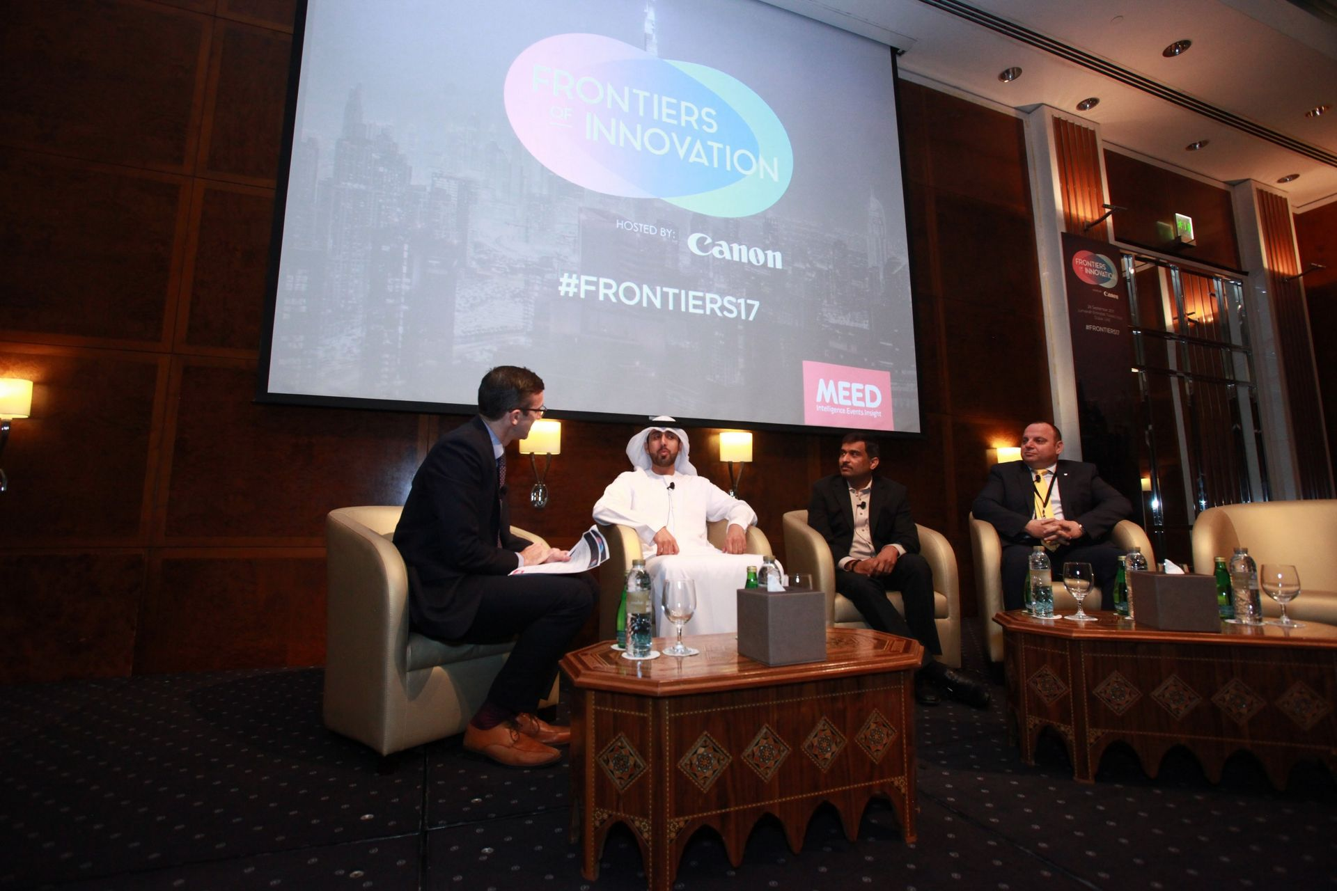 frontiers-of-innovation-2017-dubai-Gallery-Image-12