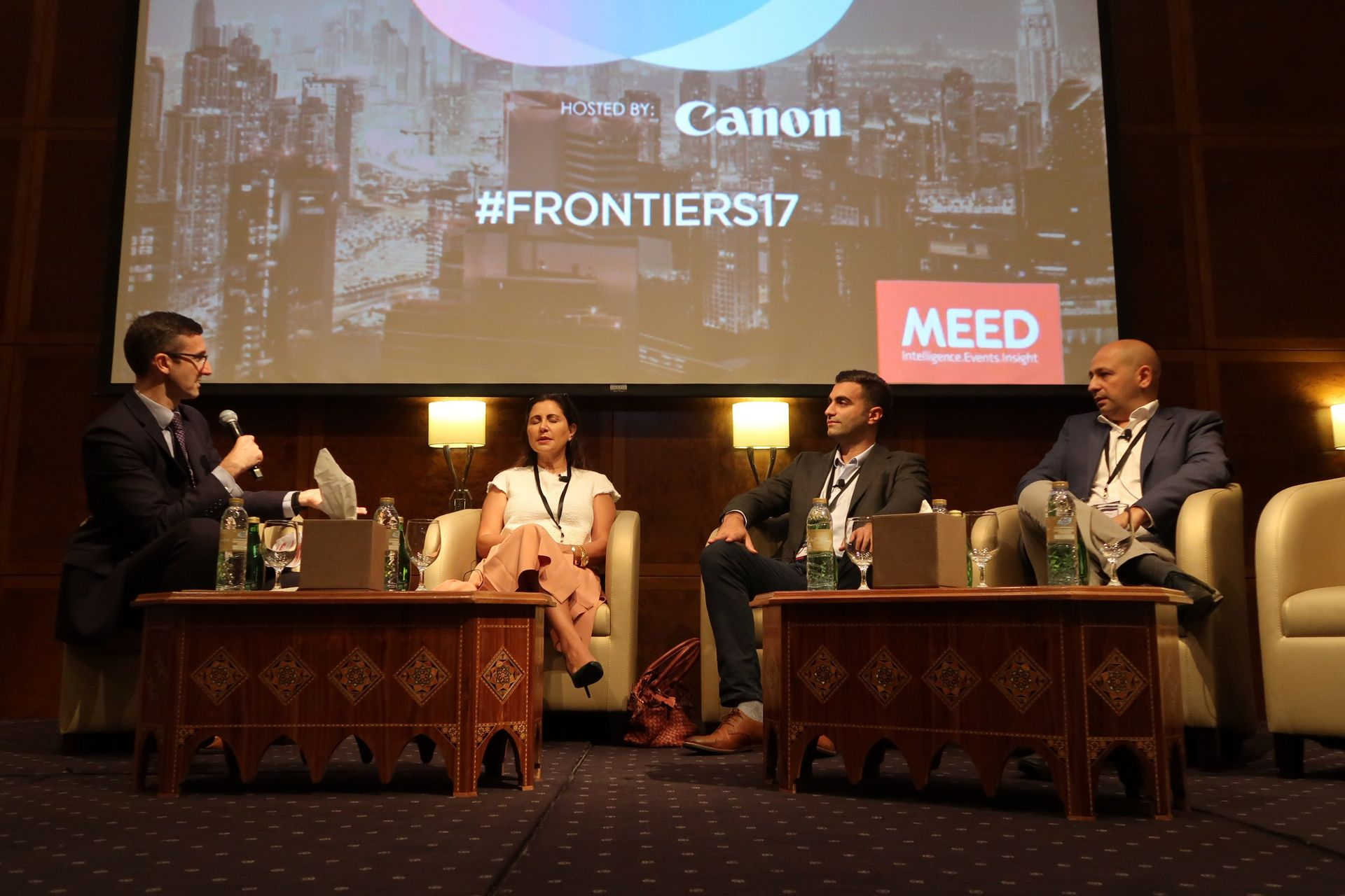 frontiers-of-innovation-2017-dubai-Gallery-Image-3