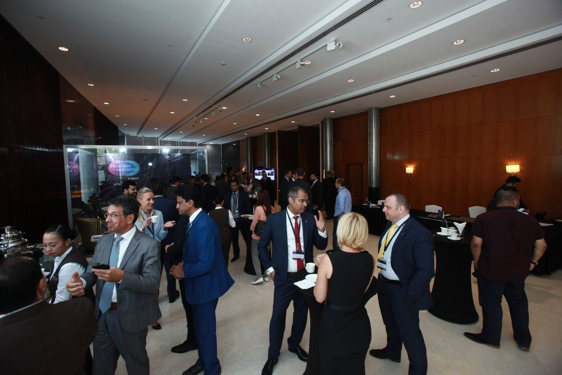frontiers-of-innovation-2017-dubai-Gallery-Image-8
