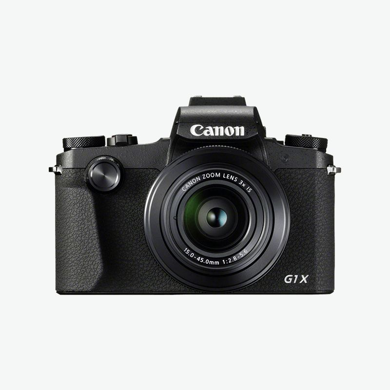 how to connect canon camera to wifi
