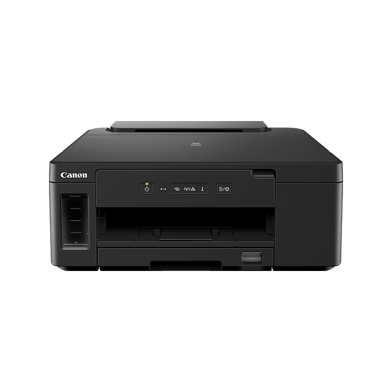 CANON MP 350 PRINTER DRIVERS FOR WINDOWS XP