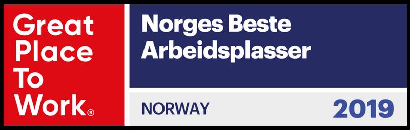 Norway2019